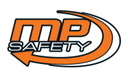 MP Safety LTD
